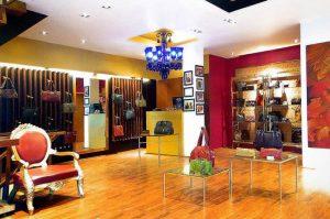 Hidesing Flagship-Restaurant-Pondycherry 1